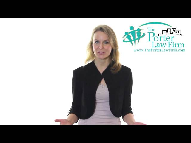 Best Divorce Attorney Atlanta Ga